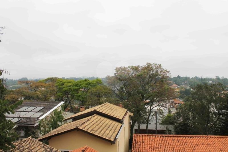 Venda Casa de vila São Paulo Parque Colonial REO89498 50