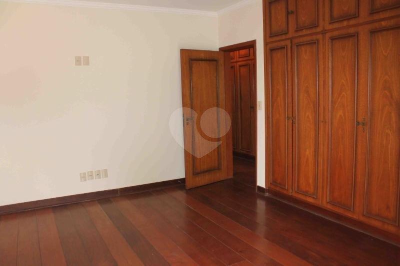 Venda Casa de vila São Paulo Parque Colonial REO89498 47