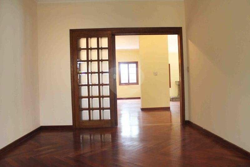 Venda Casa de vila São Paulo Parque Colonial REO89498 18
