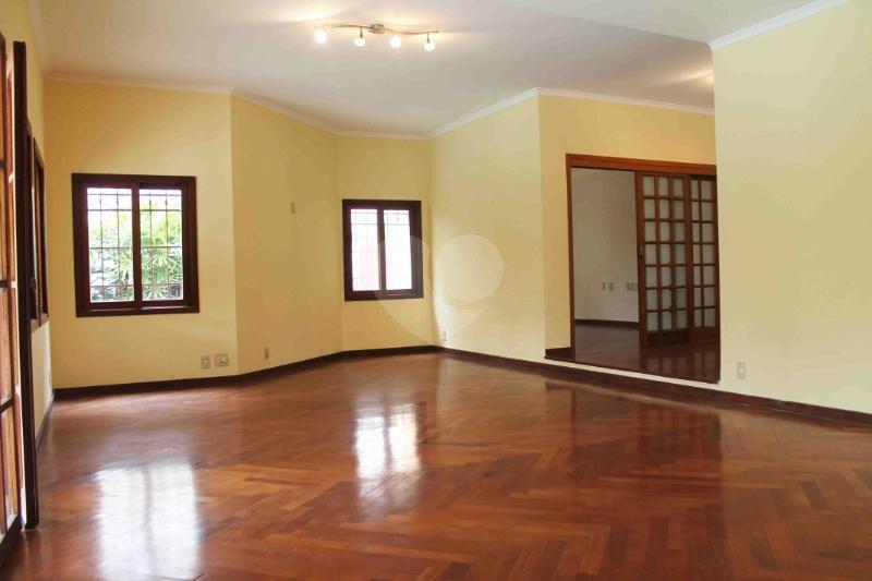 Venda Casa de vila São Paulo Parque Colonial REO89498 15