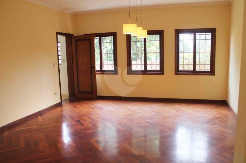 Venda Casa de vila São Paulo Parque Colonial REO89498 21
