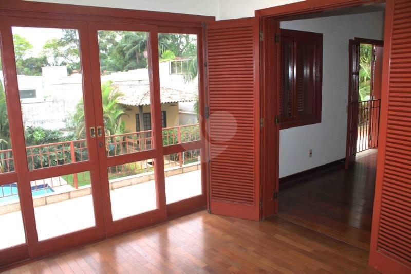Venda Casa de vila São Paulo Parque Colonial REO89498 72