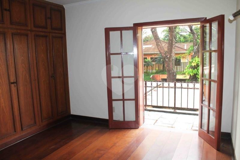 Venda Casa de vila São Paulo Parque Colonial REO89498 48