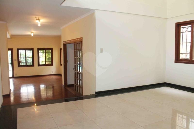 Venda Casa de vila São Paulo Parque Colonial REO89498 32