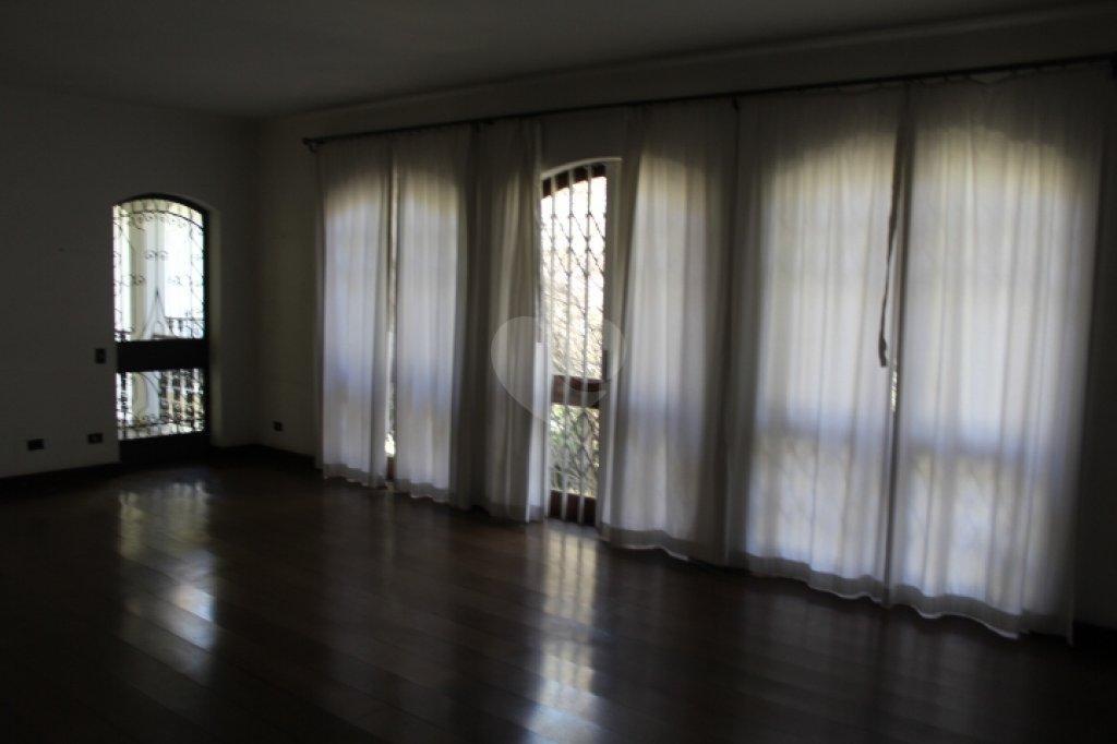 Venda Casa térrea São Paulo Vila Tramontano REO89715 12