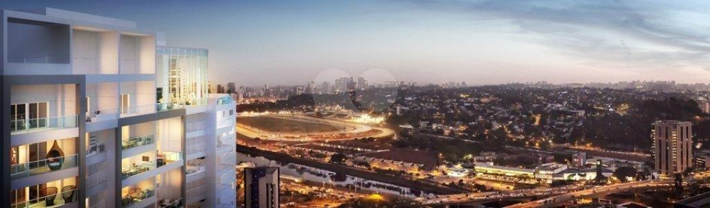 Venda Apartamento São Paulo Pinheiros REO9010 31