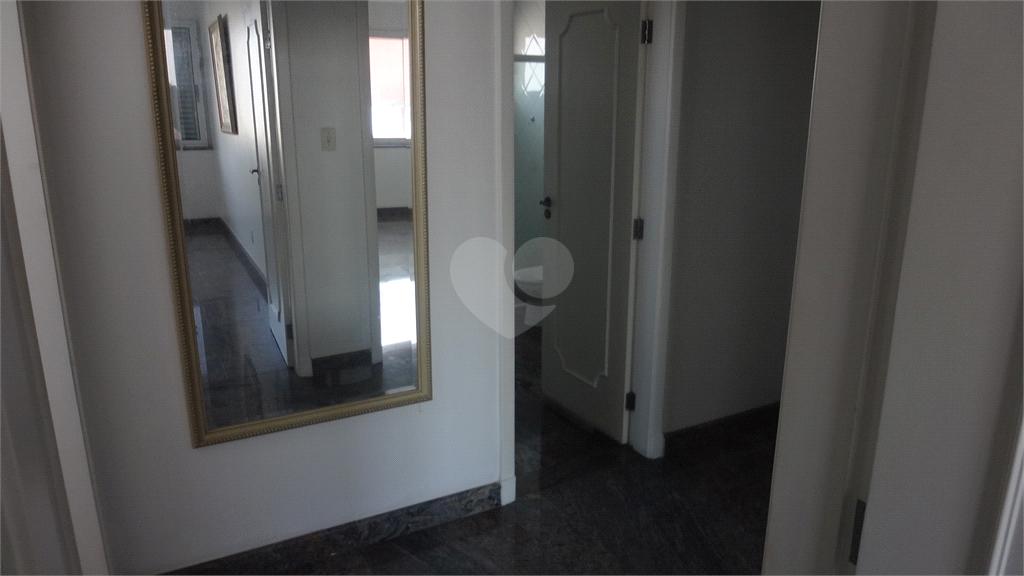 Aluguel Apartamento São Paulo Bela Vista REO90432 14