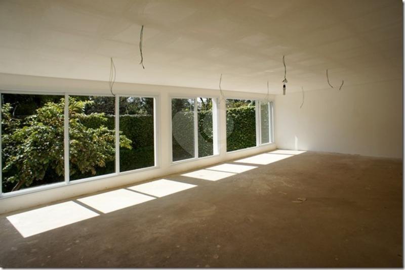 Venda Casa São Paulo Cidade Jardim REO90806 7