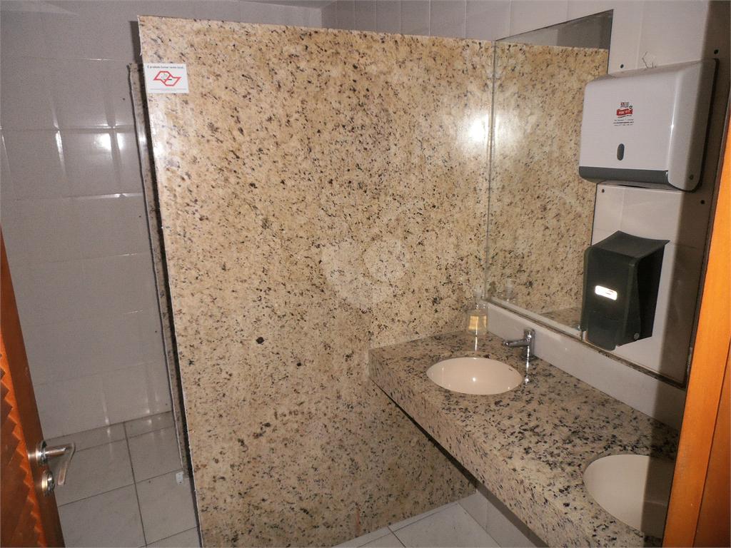 Venda Loja São Paulo Vila Romana REO90998 26