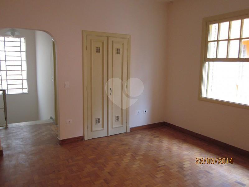 Aluguel Casa São Paulo Aclimação REO91165 3