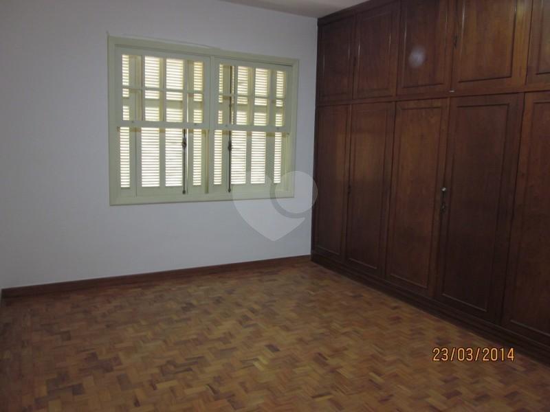 Aluguel Casa São Paulo Aclimação REO91165 4