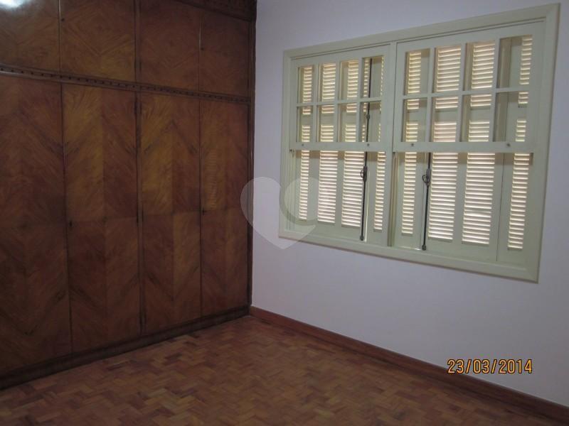 Aluguel Casa São Paulo Aclimação REO91165 5