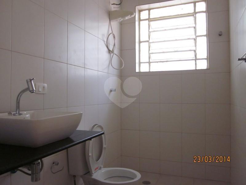 Aluguel Casa São Paulo Aclimação REO91165 8