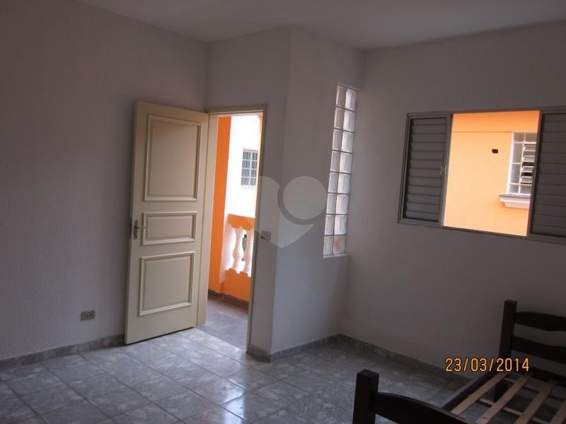 Aluguel Casa São Paulo Aclimação REO91165 9