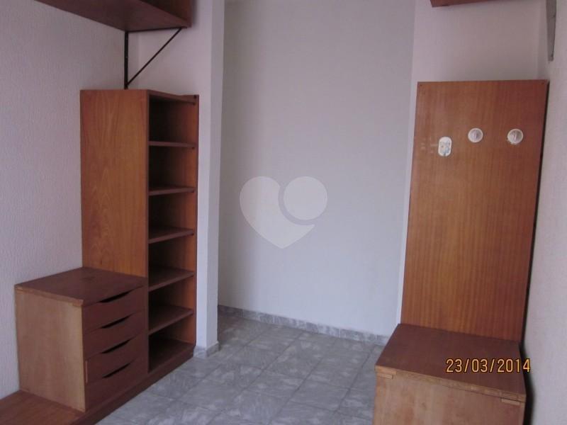 Aluguel Casa São Paulo Aclimação REO91165 10
