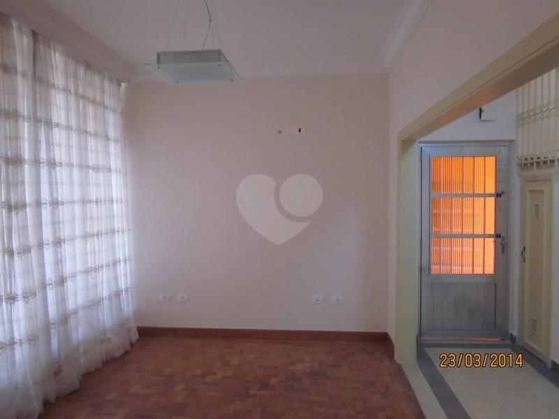 Aluguel Casa São Paulo Aclimação REO91165 16