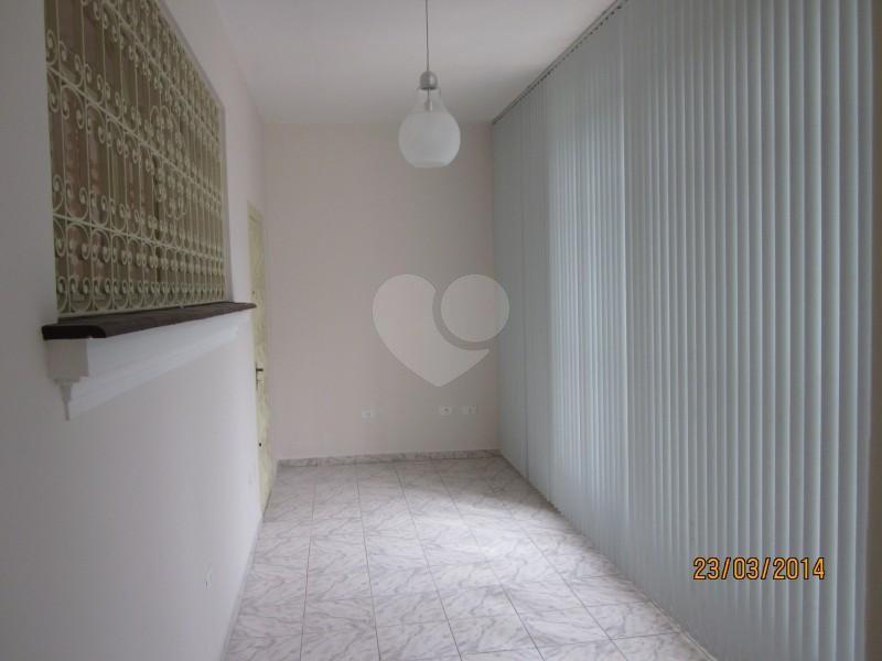 Aluguel Casa São Paulo Aclimação REO91165 18