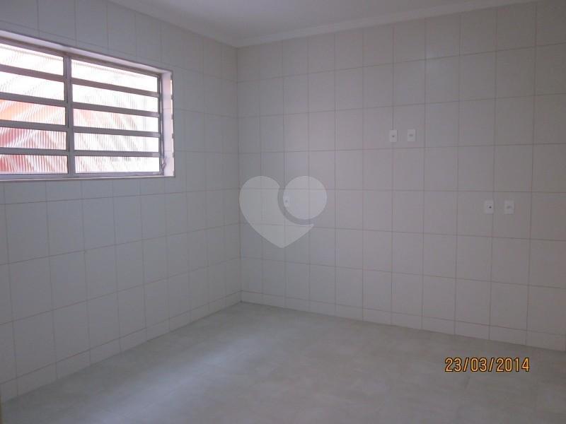 Aluguel Casa São Paulo Aclimação REO91165 15
