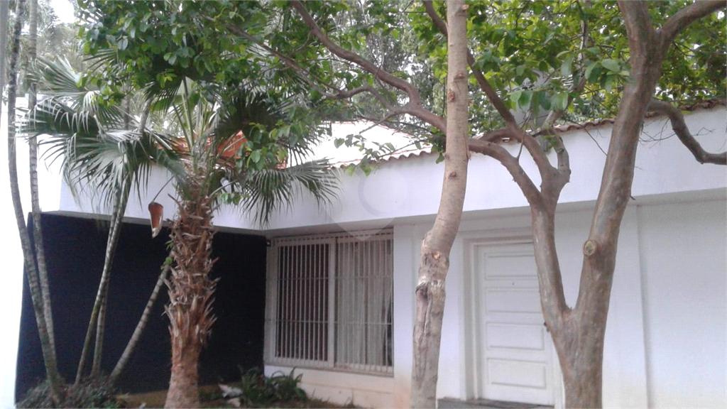 Venda Casa de vila São Paulo Jardim Luzitânia REO91627 40
