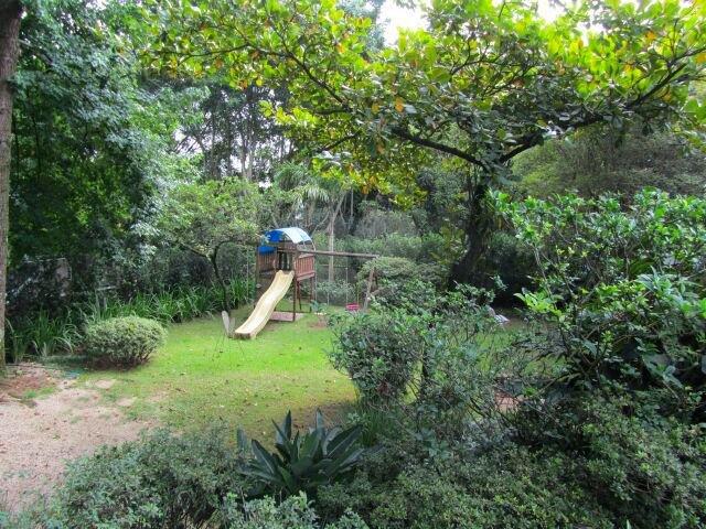 Venda Casa São Paulo Jardim Sílvia (zona Oeste) REO91743 5