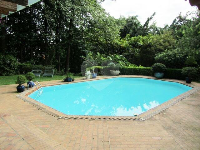 Venda Casa São Paulo Jardim Sílvia (zona Oeste) REO91743 1