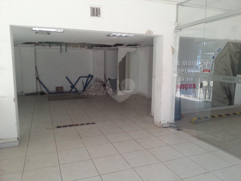 Venda Casa São Paulo Pinheiros REO91804 4
