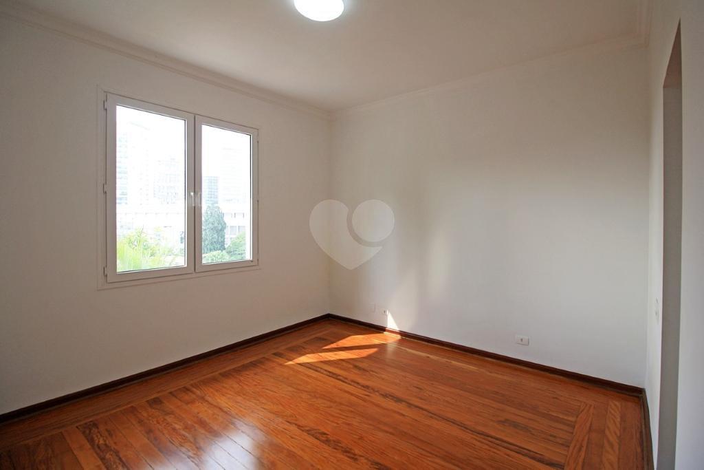 Venda Casa São Paulo Higienópolis REO91808 45