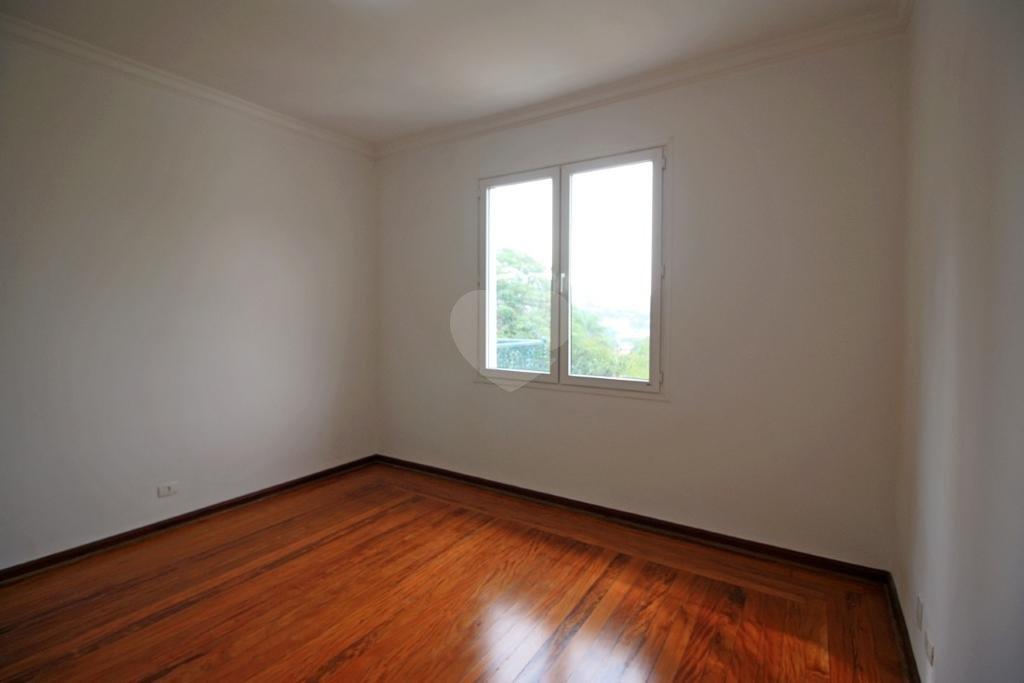 Venda Casa São Paulo Higienópolis REO91808 47