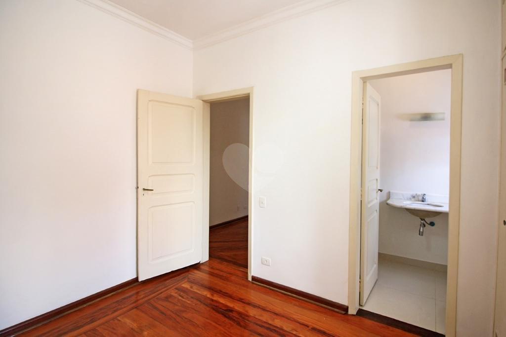 Venda Casa São Paulo Higienópolis REO91808 53
