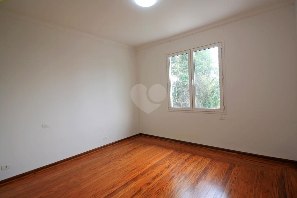 Venda Casa São Paulo Higienópolis REO91808 56