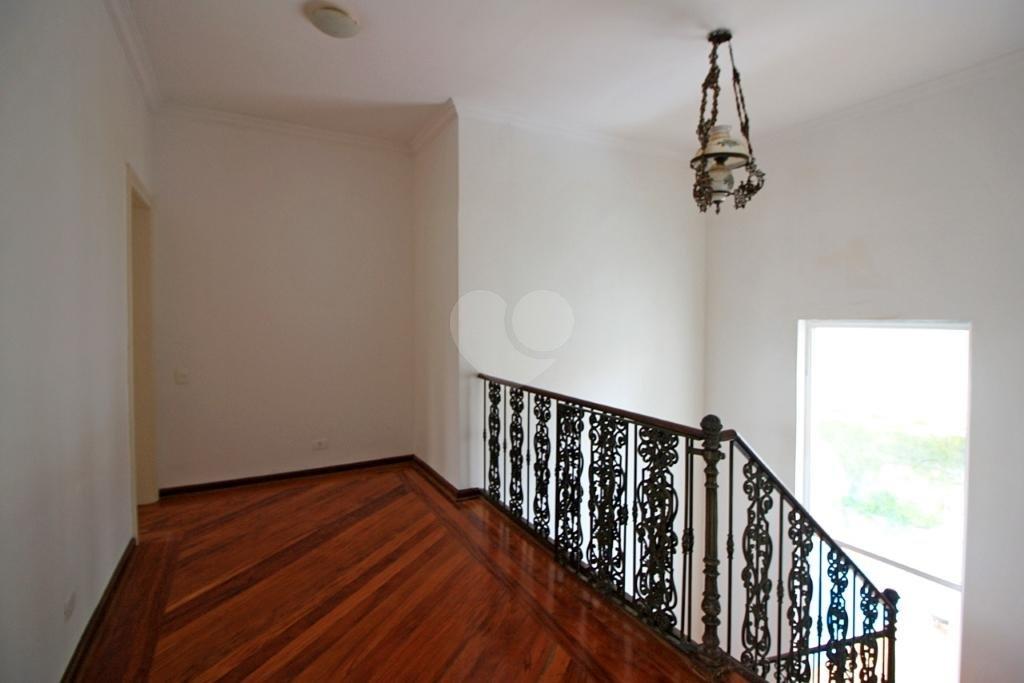 Venda Casa São Paulo Higienópolis REO91808 40