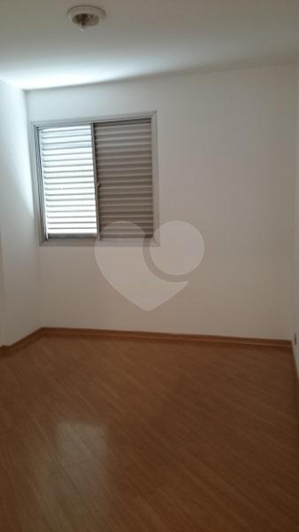 Venda Apartamento São Paulo Campo Belo REO92316 10