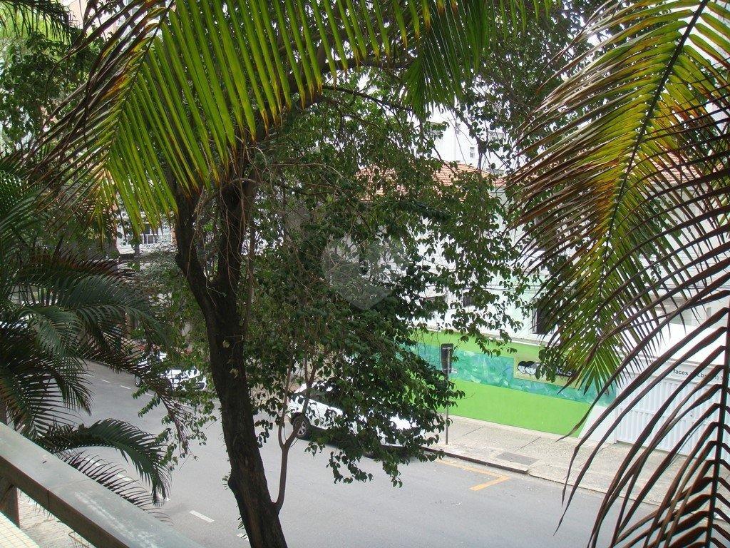 Venda Apartamento São Paulo Consolação REO92389 5