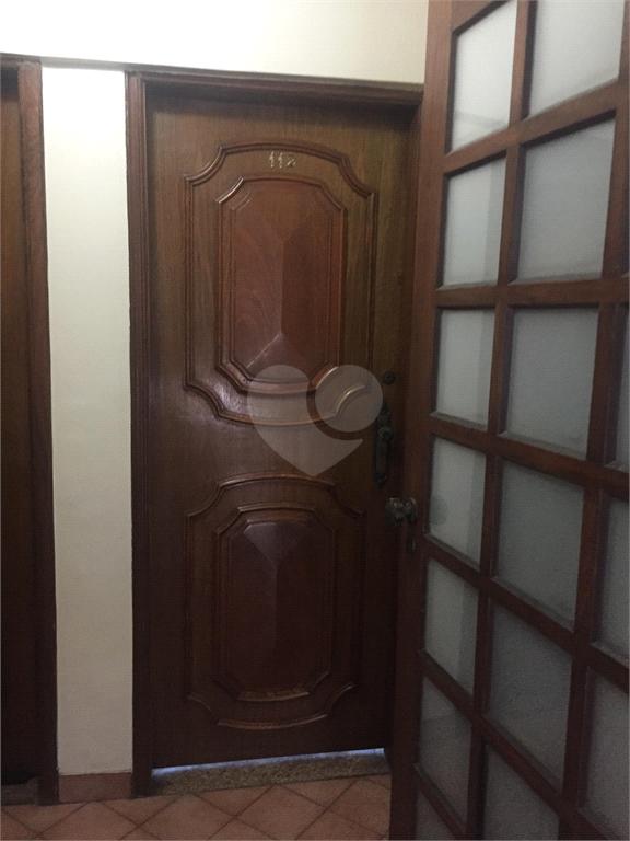 Venda Apartamento São Paulo Pinheiros REO9263 4