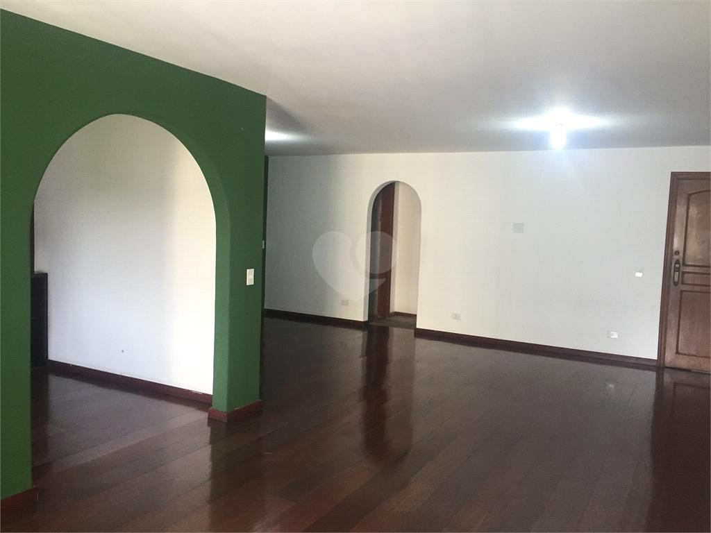 Venda Apartamento São Paulo Pinheiros REO9263 2