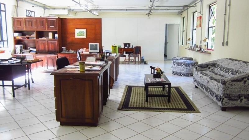 Venda Casa São Paulo Pinheiros REO92959 64