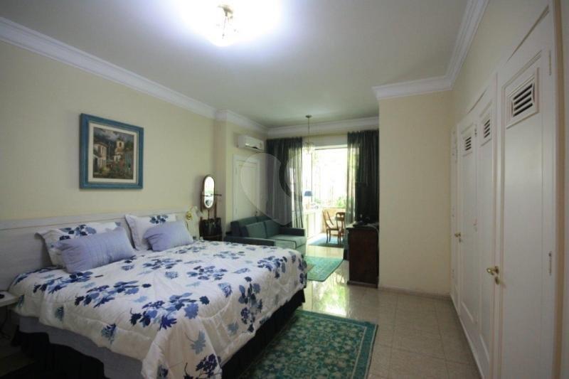 Venda Casa São Paulo Pinheiros REO92959 4