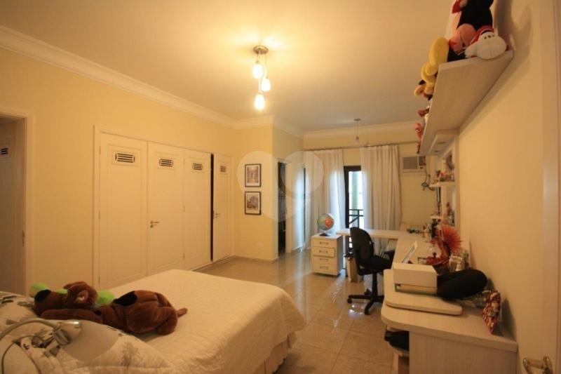 Venda Casa São Paulo Pinheiros REO92959 7