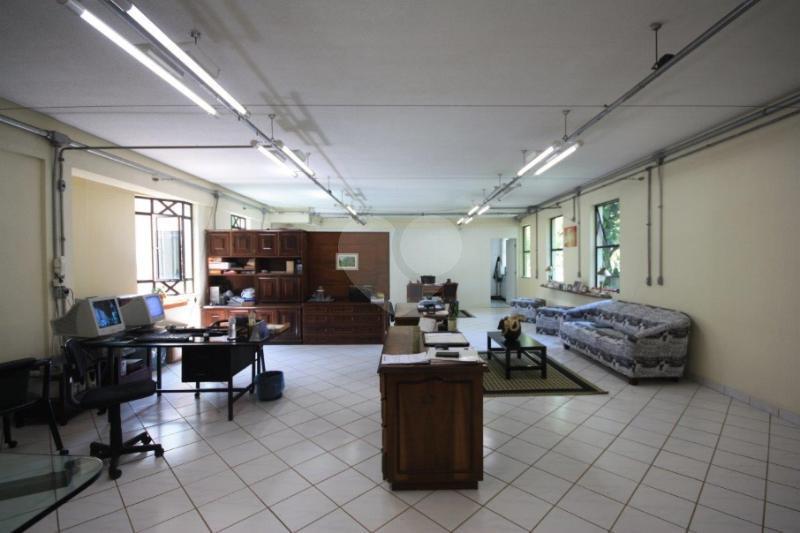 Venda Casa São Paulo Pinheiros REO92959 15