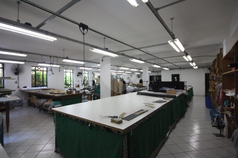 Venda Casa São Paulo Pinheiros REO92959 18