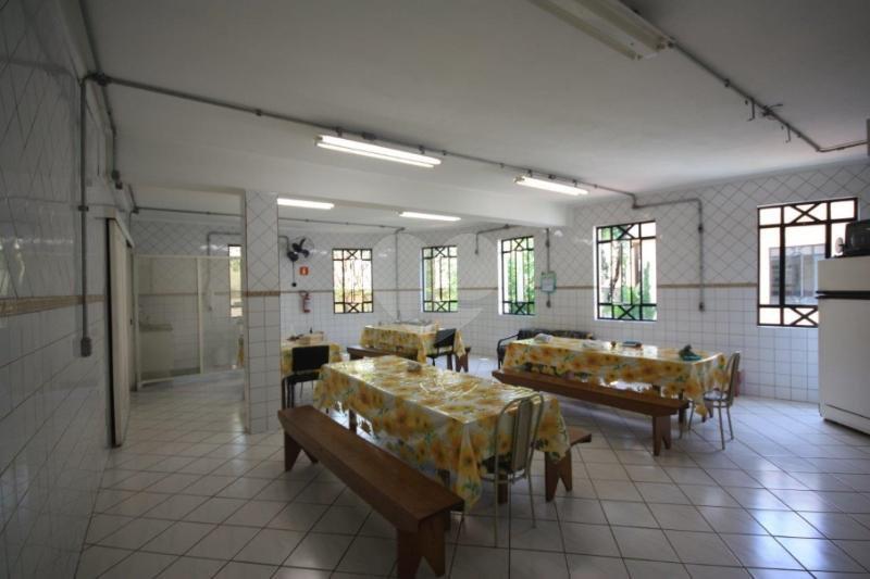 Venda Casa São Paulo Pinheiros REO92959 19