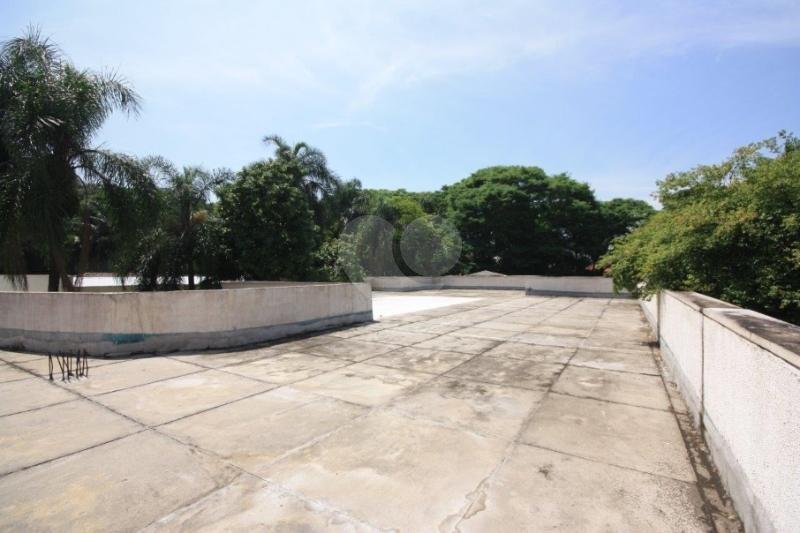 Venda Casa São Paulo Pinheiros REO92959 20