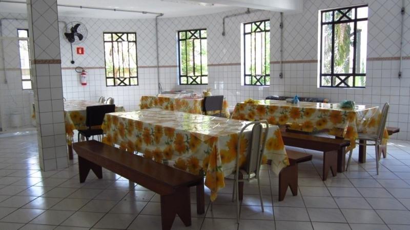 Venda Casa São Paulo Pinheiros REO92959 60