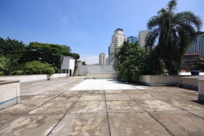 Venda Casa São Paulo Pinheiros REO92959 55