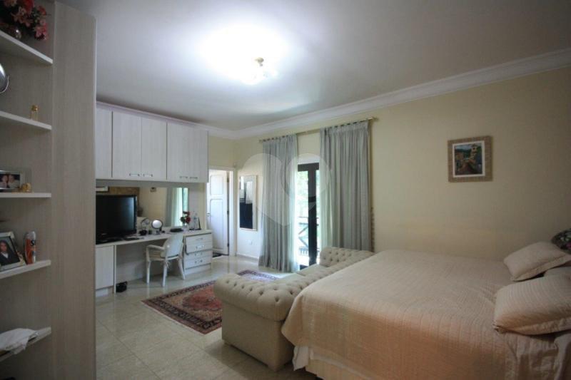 Venda Casa São Paulo Pinheiros REO92959 33