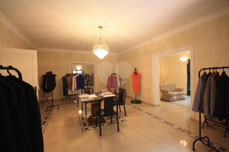 Venda Casa São Paulo Pinheiros REO92959 38