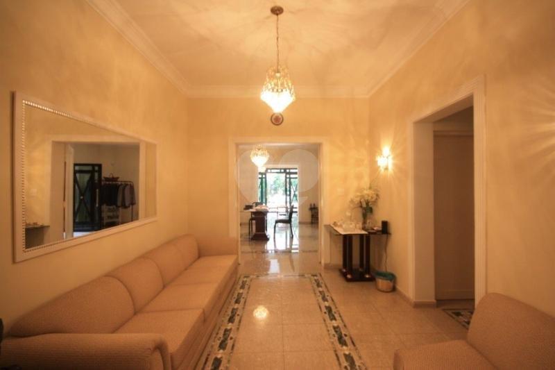 Venda Casa São Paulo Pinheiros REO92959 10