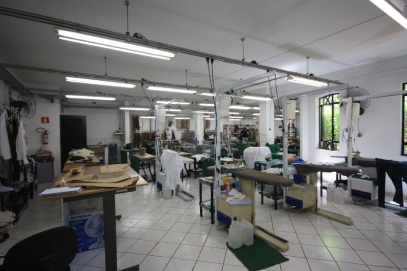 Venda Casa São Paulo Pinheiros REO92959 45