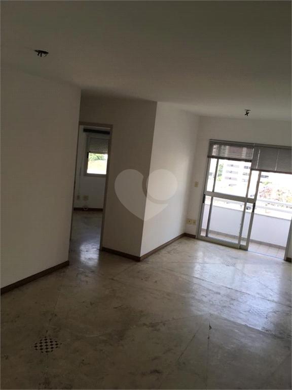 Venda Apartamento São Paulo Pinheiros REO9308 2