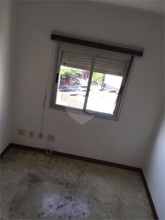 Venda Apartamento São Paulo Pinheiros REO9308 7